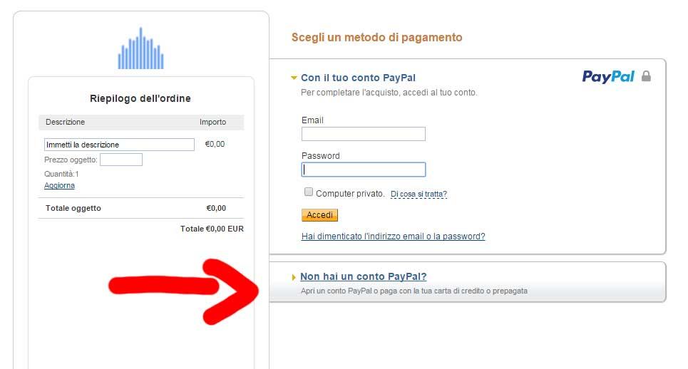 Screenshot-www.paypal