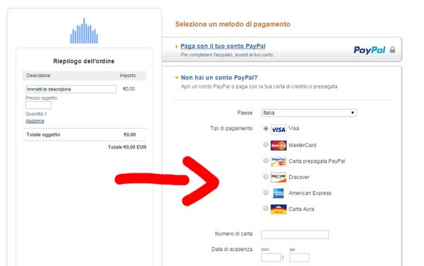 Screenshot-www.paypal2
